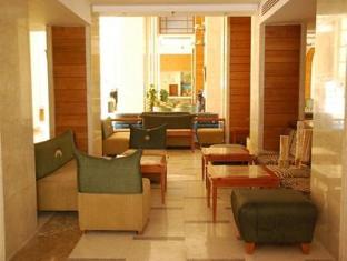 Premium Blue Lagoon Resort Hurghada - Interior