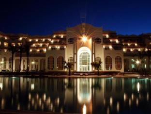 Premium Blue Lagoon Resort Hurghada