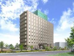Hotel Route Inn Toyota Asahigaoka - Japan Hotels Cheap