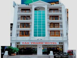 Tan Thanh Hotel