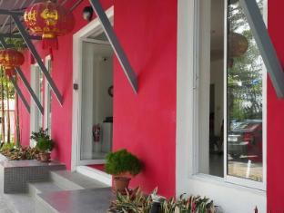 /nb-no/sino-thungsong-hotel/hotel/nakhon-si-thammarat-th.html?asq=jGXBHFvRg5Z51Emf%2fbXG4w%3d%3d
