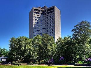 /nl-nl/congress-hotel-am-stadtpark/hotel/hannover-de.html?asq=vrkGgIUsL%2bbahMd1T3QaFc8vtOD6pz9C2Mlrix6aGww%3d