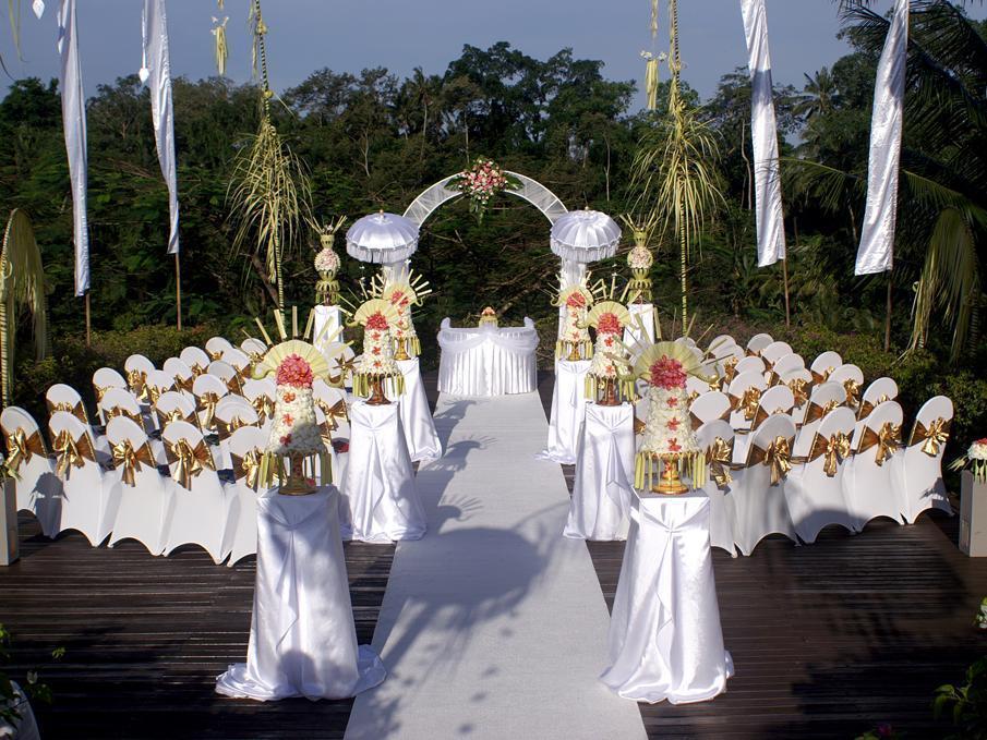 Maya Ubud Resort and Spa31