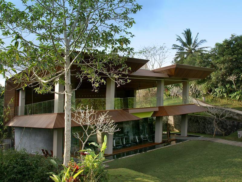 Maya Ubud Resort and Spa41
