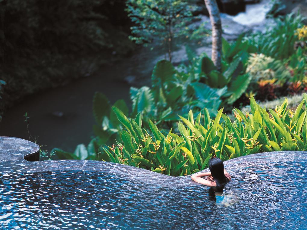 Maya Ubud Resort and Spa42