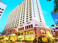 The Royal City Hotel | Thailand Cheap Hotels