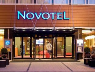 /sv-se/novotel-danube-hotel/hotel/budapest-hu.html?asq=m%2fbyhfkMbKpCH%2fFCE136qZWzIDIR2cskxzUSARV4T5brUjjvjlV6yOLaRFlt%2b9eh
