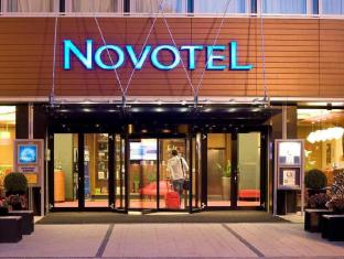 /et-ee/novotel-danube-hotel/hotel/budapest-hu.html?asq=jGXBHFvRg5Z51Emf%2fbXG4w%3d%3d
