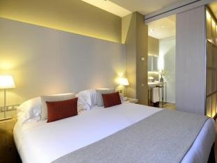 Grand Hotel Central Barcelona - Guest Room