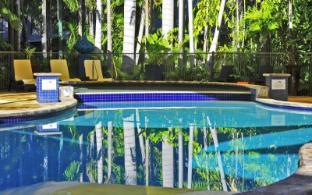 /kununurra-country-club-resort/hotel/kununurra-au.html?asq=jGXBHFvRg5Z51Emf%2fbXG4w%3d%3d