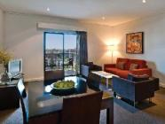 2 Bedroom Premier Apartment