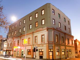 /vi-vn/hotel-sophia/hotel/melbourne-au.html?asq=5VS4rPxIcpCoBEKGzfKvtE3U12NCtIguGg1udxEzJ7m8JqfiJXO6E3VR5M2qnA6amvrOLfyb5pEbW19deigdr5wRwxc6mmrXcYNM8lsQlbU%3d