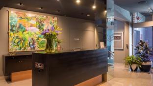 /it-it/ridge-apartment-hotel/hotel/brisbane-au.html?asq=YAxl5JFQaHnOEz7lprCk2NX5Wz7QATpilVK%2bpEXexi2MZcEcW9GDlnnUSZ%2f9tcbj