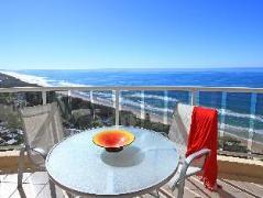 Xanadu Resort Australia