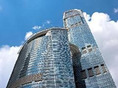 Hong Kong Hotels Cheap | L'Hotel Nina et Convention Centre