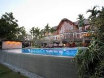 swimming pool   Thailand Hotel Discounts
