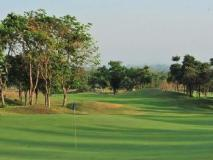 golf course   Thailand Hotel Discounts