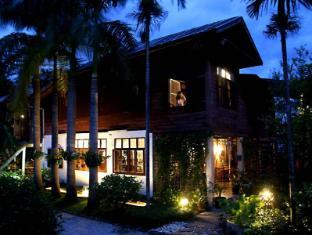 /lotus-village-hotel/hotel/sukhothai-th.html?asq=jGXBHFvRg5Z51Emf%2fbXG4w%3d%3d