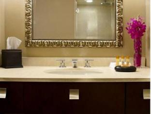 Wyndham Grand Chicago Riverfront Chicago (IL) - Bagno