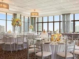 Wyndham Grand Chicago Riverfront Chicago (IL) - Ballroom