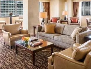 Wyndham Grand Chicago Riverfront Chicago (IL) - Suite