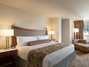 Wyndham Grand Chicago Riverfront Chicago (IL) - Guest Room