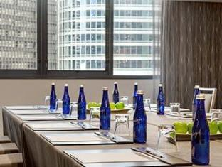 Wyndham Grand Chicago Riverfront Chicago (IL) - Sala per ricevimenti