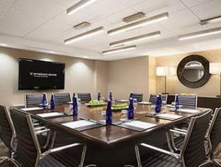 Wyndham Grand Chicago Riverfront Chicago (IL) - Meeting Room