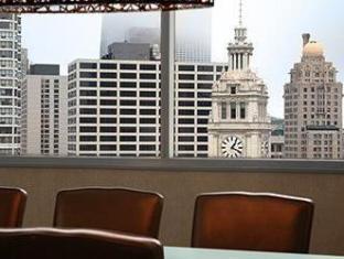 Wyndham Grand Chicago Riverfront Chicago (IL) - View