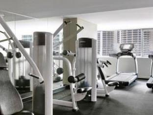 Wyndham Grand Chicago Riverfront Chicago (IL) - Palestra