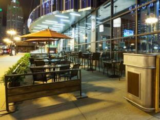 Wyndham Grand Chicago Riverfront Chicago (IL) - Restaurant
