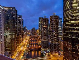 Wyndham Grand Chicago Riverfront Chicago (IL) - Exterior