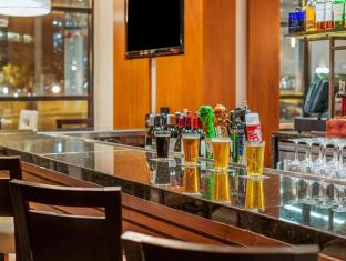 Wyndham Grand Chicago Riverfront Chicago (IL) - Pub/Lounge