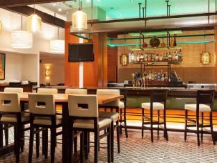 Wyndham Grand Chicago Riverfront Chicago (IL) - Pub/Lounge