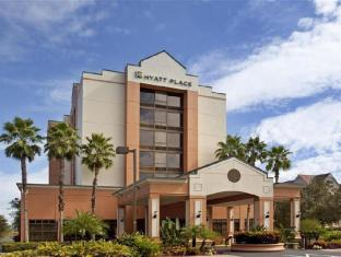 Hyatt Place - Orlando Convention Center