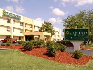 /baymont-inn-suites/hotel/huntsville-al-us.html?asq=jGXBHFvRg5Z51Emf%2fbXG4w%3d%3d