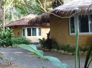 /baandin-chiewlarn-resort/hotel/suratthani-th.html?asq=jGXBHFvRg5Z51Emf%2fbXG4w%3d%3d