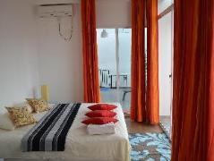 Home As Home | Sri Lanka Budget Hotels