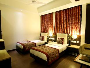 /hr-hr/the-prime-balaji-deluxe-new-delhi-railway-station-hotel/hotel/new-delhi-and-ncr-in.html?asq=jGXBHFvRg5Z51Emf%2fbXG4w%3d%3d