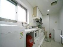Myeongdong Vision Hostel: interior