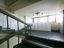 Myeongdong Vision Hostel: facilities