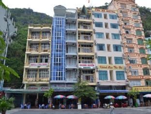 /vi-vn/khanh-huyen-hotel/hotel/cat-ba-island-vn.html?asq=jGXBHFvRg5Z51Emf%2fbXG4w%3d%3d