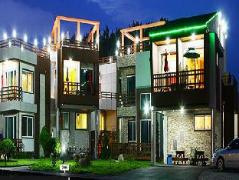 Kyungpo Hyooro Pension | South Korea Budget Hotels