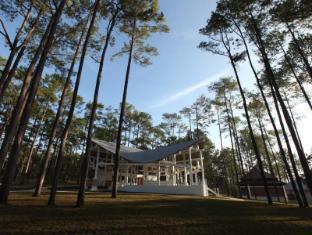 /vkirirom-pine-resort/hotel/chbar-mon-kh.html?asq=jGXBHFvRg5Z51Emf%2fbXG4w%3d%3d
