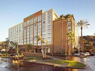 /it-it/courtyard-by-marriott-san-diego-mission-valley-hotel-circle/hotel/san-diego-ca-us.html?asq=vrkGgIUsL%2bbahMd1T3QaFc8vtOD6pz9C2Mlrix6aGww%3d
