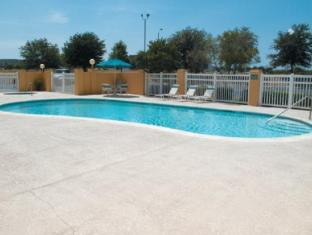 /ca-es/la-quinta-inn-and-suites-round-rock-south/hotel/austin-tx-us.html?asq=jGXBHFvRg5Z51Emf%2fbXG4w%3d%3d