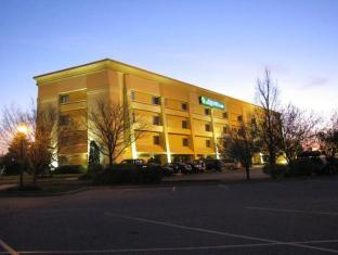 /la-quinta-inn-indianapolis-east-post-drive/hotel/indianapolis-in-us.html?asq=jGXBHFvRg5Z51Emf%2fbXG4w%3d%3d