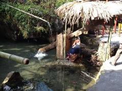 Stone Garden Homestay   Vietnam Budget Hotels