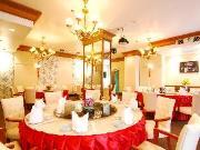 Tae Chew - Chinese Restaurant