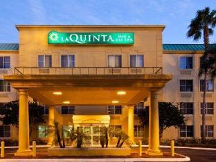 /ca-es/la-quinta-inn-suites-lakeland-east/hotel/lakeland-fl-us.html?asq=jGXBHFvRg5Z51Emf%2fbXG4w%3d%3d